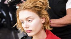 Coloring Your Hair: 10 Things to Know Before You Dye | StyleCaster