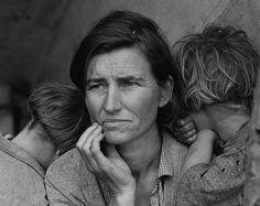 John Malkovich, Great Depression, Depression Art, Depression Support, Walker Evans, Library Of Congress, Library Card, Sebastiao Salgado, World History