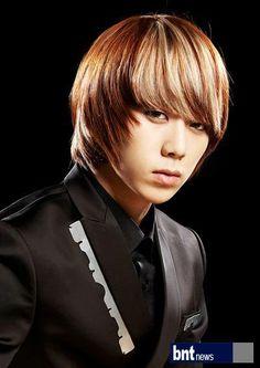 Chaejin Myname