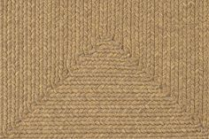 Liberty LIB-4406  100% Polypropylene  Braided  Outdoors Safe  Custom Sizes Available  Made in India  Color (Pantone TPX): Mossy Gold (17-1028), Gold (15-1132)  Flat Weave