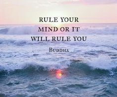 #wisewords #positivethinking #buddhaquote