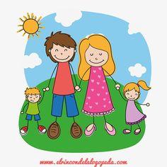 rincon-logopeda: Mi hijo tiene dislalias ¿Cómo le ayudo?