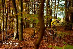 Blog — Przemek Skrzypek | Photography