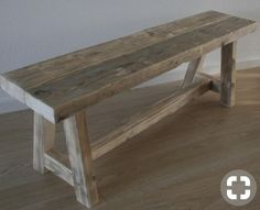 37 best amish handmade benches images dining bench dining room rh pinterest com