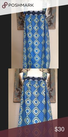 Pixie Hopkins 100% silk dress Excellent condition. Shell is 100% silk and lining is 100% polyester. Smoke free and pet free home. Bundle your order and save 20%!! pixie hopkins Dresses Mini