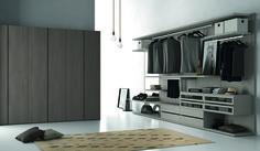 #homedecor #design #interiordesign #homedecor