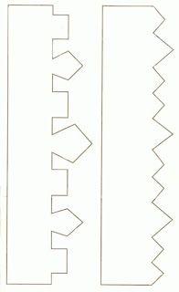 Risultati immagini per molde feltro coroa rei david Felt Crafts, Diy And Crafts, Crafts For Kids, Arts And Crafts, Make A Crown, Diy Crown, Cake Templates, Templates Printable Free, Applique Templates