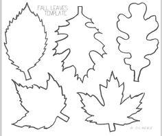 Displaying Fall Leaves Printable Template by oilandblue.jpg