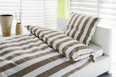 janine davos 6426 biber bettw sche schiefer taupe 135 200 80 80 cm bettw sche pinterest. Black Bedroom Furniture Sets. Home Design Ideas