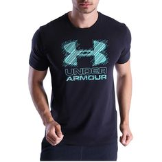 Under Armour outside the lines ssPolo de Hombre Adidas Fashion, Mens Fashion, T Shart, Design Kaos, Under Armour Outfits, Diesel Shirts, Camisa Polo, Cat Shirts, Shirt Style