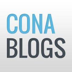 livros e ebooks digitais: Acesso Premium - Conablogs