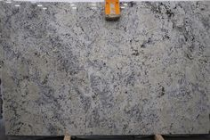 Silver Ice marble, provided by Elements #marble #kitchen #bathroom #countertop #DallasDesign #Elements http://fabstoneweb.stoneprofits.com/default-L-Elemfents