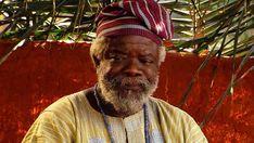 Western Civilization Made us foolish and Lazy- Professor Peter Fatomilola Civilization, Professor, Lazy, Westerns, Leadership, Actors, Teacher, Actor