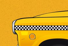 CarsAndFilms / Prints / Filmography of Iconic Cars
