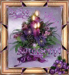 สวยค่ะ Merry Christmas To All, Christmas Tree, Gif Pictures, Gifs, Christmas Decorations, Holiday Decor, Birthday Images, Christmas Pictures, Cool Websites