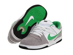 Nike 6.0 Zoom Oncore Men's Skate Shoes 48.00