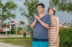 Luca és Bence - Egynyári kaland 4 évad 3 rész Couple Photos, Couples, Couple Shots, Couple Photography, Couple, Couple Pictures