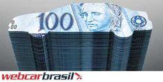 Um carro popular não sai por menos de R$ 30.000, a exemplo do Fiat Mobi e do VW Up!, e pode ultrapassar a barreira dos R$ 60.000, a…