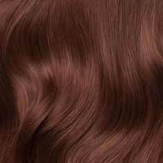 Instantly transform your hair with Vibrant Auburn clip-in Luxy Hair extensions a. Golden Brown Hair, Medium Brown Hair, Brown Blonde Hair, Brown Hair With Highlights, Light Brown Hair, Dark Hair, Ginger Brown Hair, Copper Brown Hair, Peekaboo Highlights