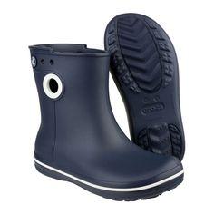 hot sale online 45d8f a7e96 Men's Wellies & Looks