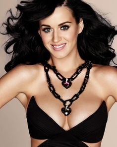 40 Exquisitely Sexy Katy Perry Pictures