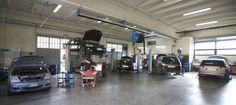 Opel Service - #auto #concessionaria #perugia www.romeoauto.it