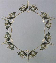 Lalique,