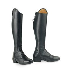 3300831332 21 Best Riding Boots images | Equestrian boots, Horse riding boots ...