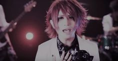"Anfiel will release their new maxi single ""Hikari"" (光) on November 8th and here is a PV preview! See all posts about the single here! Anfiel (アンフィル) Debut: January 22nd 2015 Vocal: shou…"