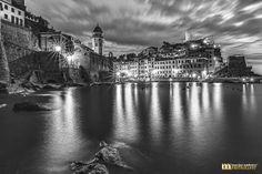Massimo Tamborra Photography ©
