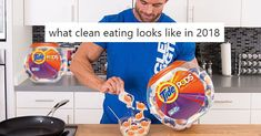 The Tide Pods meme started with everyone's thought that tide pods looked like gushers. We've all thought it, but there are the few people that actually decided to eat them. This led to the birth of some of the best memes to appear this year. Top Memes, Best Memes, Dankest Memes, Funny Memes, Funniest Memes, Top 20 Funniest, Valentines Day Memes, Tide Pods, Clean Eating Challenge