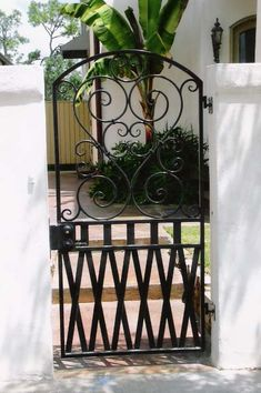 142 best courtyard gate images in 2019 entrance entrance doors rh pinterest com