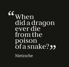 Nietzsche More Haha I love this♡ Poem Quotes, Quotable Quotes, Wisdom Quotes, Words Quotes, Great Quotes, Wise Words, Quotes To Live By, Funny Quotes, Life Quotes
