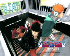 Image discovered by TʜE _ASUʀA. Find images and videos about anime, manga and bleach on We Heart It - the app to get lost in what you love. Anime Naruto, Naruto Uchiha, Manga Anime, Anime Boys, Bleach Manga, Bleach Renji, Bleach Fanart, Shinigami, One Piece Manga