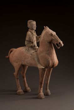 China's First Emperor and the Terracotta Warriors - World Museum, Liverpool museums