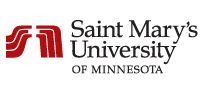 Graduate Certificate in Culturally Responsive Teaching - Saint Mary's University of Minnesota (Done in Collaboration with School Districts)