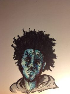 R.I.P Capital Steez