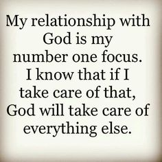 Quotes Loyalty, Faith Quotes, Bible Quotes, Me Quotes, Bible Verses, Motivational Quotes, Scriptures, Morning Inspirational Quotes, Happy Quotes