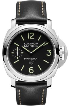 Fashion replica Panerai Luminor watches for sale by online store.Feel free to choose luxury Panerai Luminor watches. Panerai Luminor Marina, Radios, Sport Watches, Watches For Men, Panerai Radiomir Black Seal, Watch Cases For Men, Men Watch, Best Looking Watches, Panerai Watches