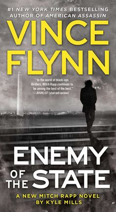 Pdf download depth of winter a longmire mystery free epubmobi read download enemy of the state by vince flynn kyle mills for free pdf epub mobi download free read enemy of the state online for your kindle ipad fandeluxe Gallery