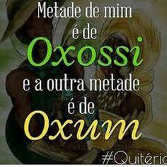 Frases de Oxum   Centro Pai João de Angola Mandala, Artwork, Light Art, Good Night Moon, Centre, Work Of Art, Auguste Rodin Artwork, Artworks, Mandalas
