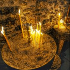 Spiritual Quotes, Spirituality, Spirit Quotes, Spirituality Quotes, Spiritual, Religious Quotes