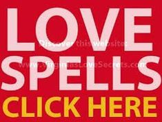 World's Spell Caster with the Most Trusted Lost Love Spells in UK,USA Johannesburg - Figany South Africa, Classifieds, Free Classifieds, Online Classifieds