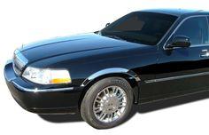 Lincoln_Fender_Trim_Front.jpg (1040×670)