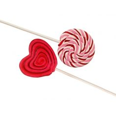 Candy, Gifts, Bar, Presents, Sweets, Favors, Candy Bars, Gift, Chocolates