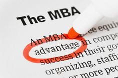 This free MBA program focuses on a general business education and can be taken online. Use the free MBA program to get training in everything from accounting and finance to management and marketing. Free Courses, Online Courses, Mba Degree, Accounting And Finance, Massachusetts Institute Of Technology, Harvard Business School, Job Career, Business Education, Business Class