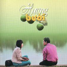 Phim Hương Bưởi