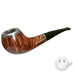Zederkoff Pipes - Cigars International