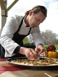 Local Food Launch- Jeff of ToYourKitchen Wines, Vineyard, Food, Meal, Essen, Hoods, Meals, Eten