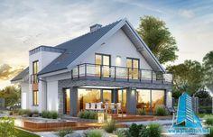 Proiect de casa cu parter, mansarda si garaj pentru doua automobile-100644 http://www.proiectari.md/property/proiect-de-casa-cu-parter-mansarda-si-garaj-pentru-doua-automobile-100644/
